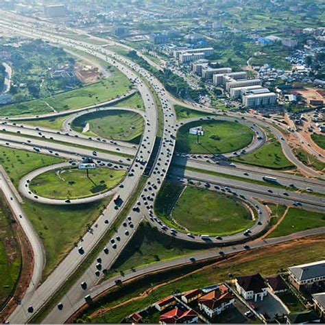 see pics of south africa s brt stops and roads in joburg politics 7 nigeria see pics of south africa s brt stops and roads in joburg politics 2 nigeria