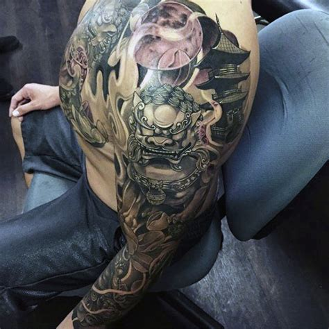 chinese temple tattoo designs 63 great japanese temple ideas gallery golfian