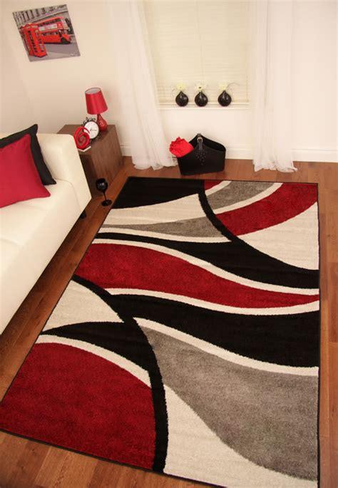tappeti gommosi per bambini tappeto shaggy leroy merlin tappeti colorati black grey