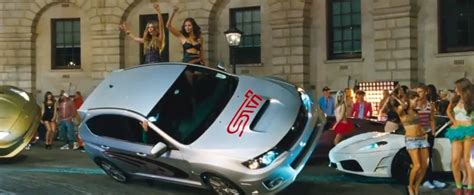 theme google chrome fast and furious 6 the cars of fast furious 6 carsdirect