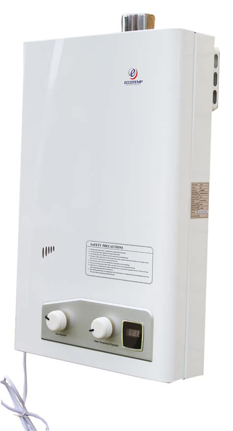 eccotemp fvi 12 lp direct vent liquid propane tankless
