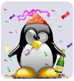 """happy birthdayder """"geburtstags thread"""" seite 58"""