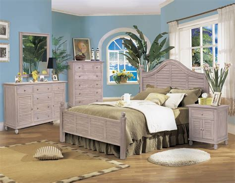 driftwood bedroom furniture tortuga casual bedroom collection rustic driftwood