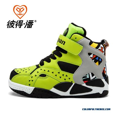 high cut basketball shoes cheap children s shoes casual shoes boys basketball