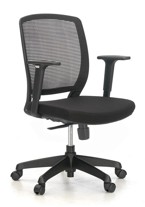 sillas giratorias sillas giratorias de oficina