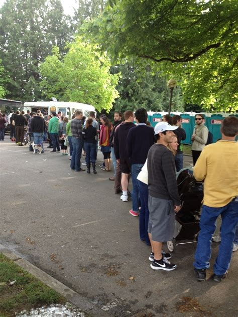 taco truck challenge seattle chs the mystery of the volunteer park taco truck