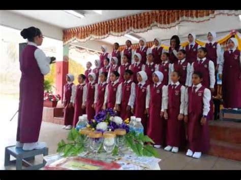 bicara berirama sk bukit tinggi klang 2013 sk convent ipoh bicara berirama by nicholas wong