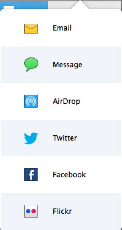 tutorial html mac collageit 3 for mac tutorial
