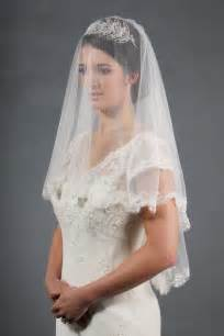 wedding veils gorgeous photos of lace wedding veils sang maestro