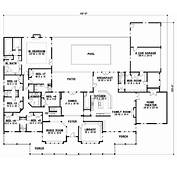 Country Style House Plans  Plan 21 994