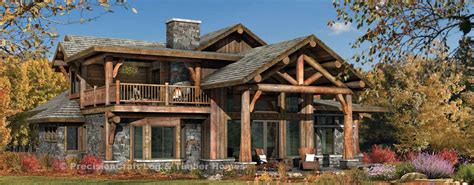 log homes floor plans huntington log home floor plan