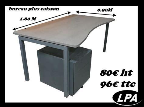 bureau vague d occasion bureau mobilier de bureau lpa