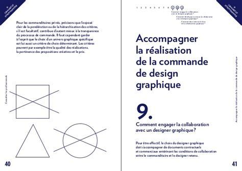 command pattern là gì le guide de la commande de design graphique