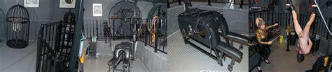 fetters whipping bench fetters whipping bench 28 images 167 best dungeon