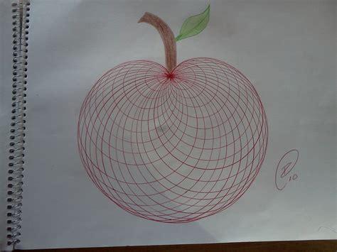 imagenes de tecnicas visuales artes visuales moises saenz dibujos geom 201 tricos t 201 cnica tinta