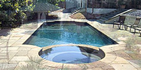 roman pool design grecian style for your own roman themed swimming pool