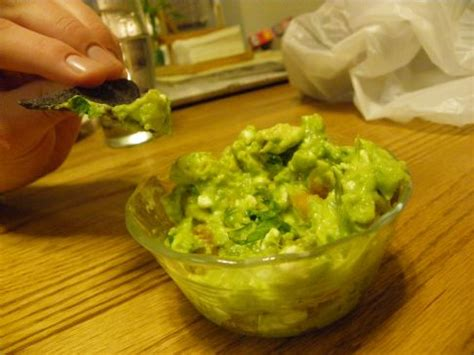 cottage cheese dip recipes guacamole cottage cheese dip recipe sparkrecipes