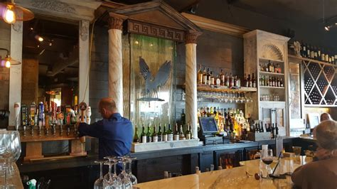 west seattle biznote new bar at the