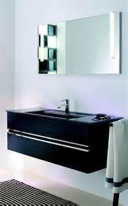 indogate tablette salle de bain 120 cm