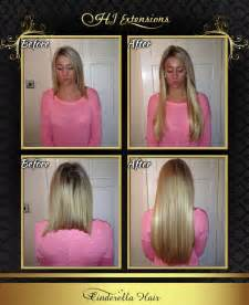 cinderella extensions curly hair cinderella hair extensions ebay new style for 2016 2017