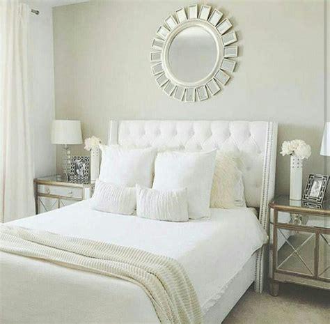 Bedcover Set Katun Polos Black160x200x25 sprei dan bedcover berwarna putih