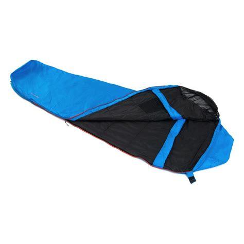 Sleeping Bag Travel snugpak travelpak 2 lightweight travel sleeping bag