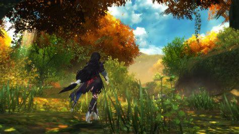 Tales Of Berseria tales of berseria ps4 torrents