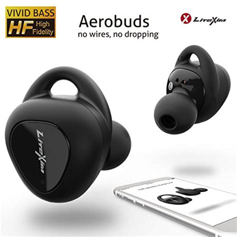 best earbuds review best wireless earbuds 100 reviews