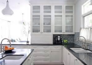 Replacing Kitchen Cabinet Doors Diy » Home Design 2017
