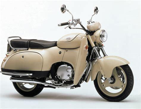 Suzuki 650 Single Cylinder Motorcycle Classic Type Single Cylinder Motorcycle Custom Parts And