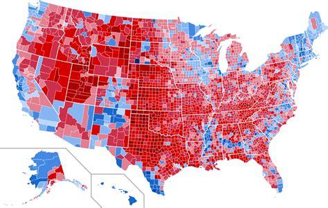 usa election map map usa 2012 election