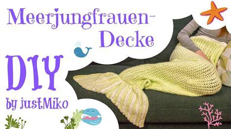 decke meerjungfrau meerjungfrau decke h 228 keln do it yourself verlosung