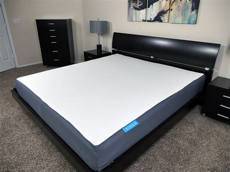 Mattress Uk by Simba Mattress Review Sleepopolis Uk
