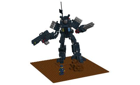 Lego Compatible Armor Grey 3 lego ideas lego 2050 mecha national league