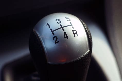 Gear Stick by Gear Stick Free Stock Photos Libreshot