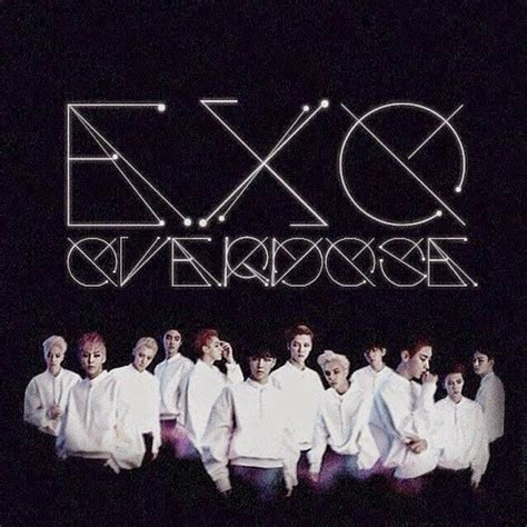 free download mp3 exo why so serious exo k 엑소 k overdose 중독 korean ver free download