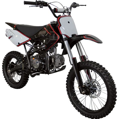 motocross bikes cheap dirt bike for sale cheap autos weblog