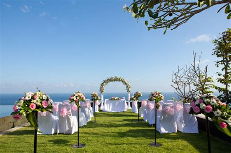 Outdoor Wedding Venues by Wed Me Pretty An Exclusive Wedding Part 9