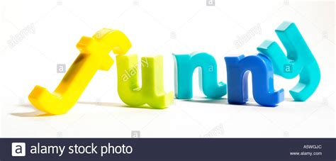 5 Letter Words Out Of Early the word in letters www pixshark images