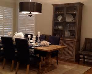 nautical theme dining room home design ideas pictures