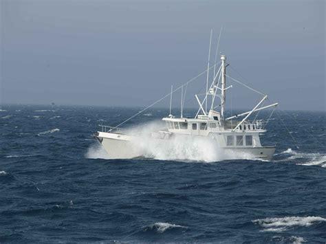 segelboot oder motorboot unsere entscheidung seegehender - Motorboot Oder Segelboot
