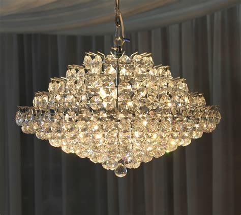 Event Chandeliers 18 Quot Chandelier Town Country Event Rentals
