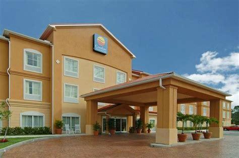 comfort transportation fort myers fl comfort inn suites fort myers fl hotel reviews