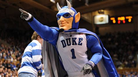 Mba Meaning Basketball by Duke Mba Grads Enjoy Impressive Pay Hike