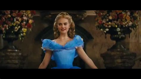 film bioskop cinderella youtube cinderella ireland trailer official disney hd youtube
