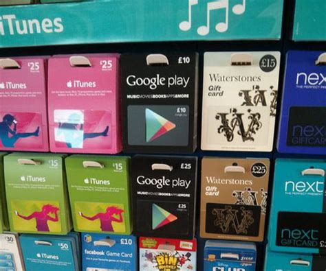 Google Play Gift Card Codes Uk - google play gift cards are now available in tesco uk