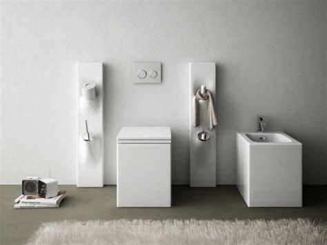 tutto bagno tuttobagno all about bathrooms designer bathrooms