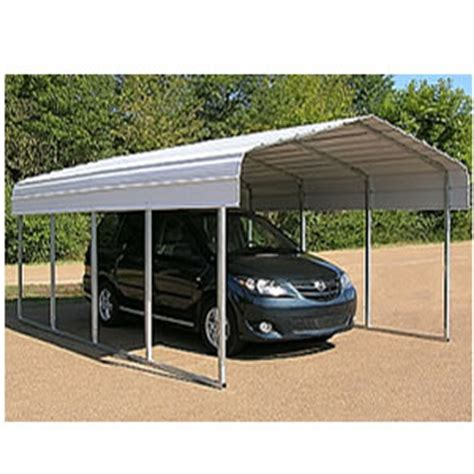 carport carport kits lowes