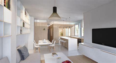 Charmant Salon Moderne Design #4: 3D_THOMAS_VUE_SALON_02.jpg