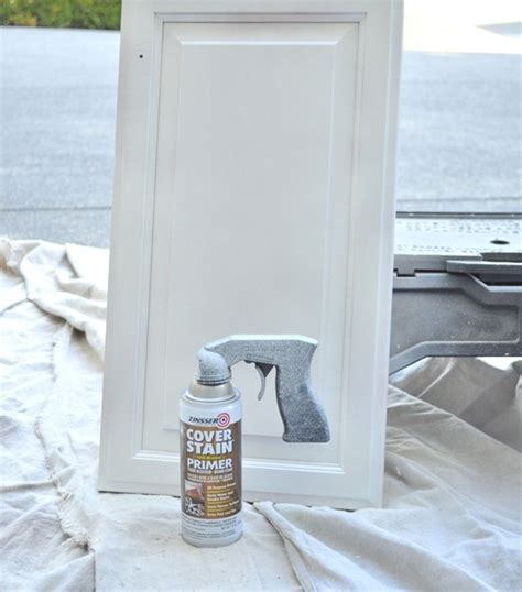 Best Primer For Bathroom by Bathroom Vanity Upgrade Centsational